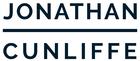 Jonathan Cunliffe logo