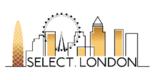 Select Estates & Lettings