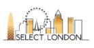 Select.London logo