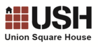 Union Square House logo