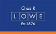 Chas R Lowe Estates, EN4