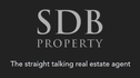 SDB Property