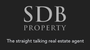 Marketed by SDB Property