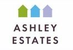 Ashley Estates logo