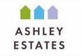 Ashley Estates