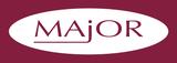 Major Estates Sales & Lettings Logo