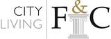 F&C - City Living Logo