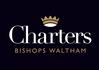 Charters Bishops Waltham