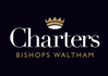 Charters Bishops Waltham, SO32