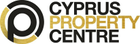 SEJ Cyprus Property Centre Ltd. logo