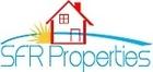 SFR Properties logo
