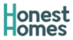 Honest Homes Logo