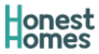 Honest Homes logo
