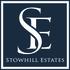 Stowhill Estates, OX12
