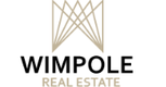 Wimpole Real Estate - International