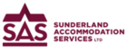 Sunderland Accommodation Services, Sunderland, SR5