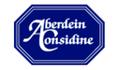 Aberdein Considine - Glasgow South, G41