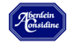 Aberdein Considine - Glasgow South logo