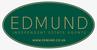 Edmund logo