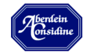 Aberdein Considine - Edinburgh Logo