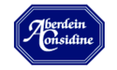 Aberdein Considine - Glasgow West End logo