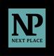 Next Place Property Agents