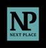 Next Place Property Agents, B77