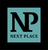 Next Place Property Agents logo