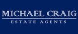 Michael Craig Estate Agents Logo