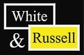 White & Russell