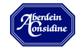 Aberdein Considine - Stonehaven logo
