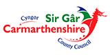 Camarthenshire County Council