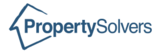 Property Solvers Logo