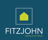 Fitzjohn sales and lettings