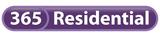 365 Residential