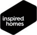 Inspired Homes, CR0
