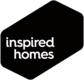 Inspired Homes London Ltd