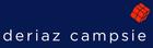 Deriaz Campsie logo