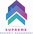 Supreme Property Management LTD, SR8