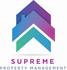 Logo of Supreme Property Management LTD