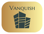 Vanquish Letting Services logo