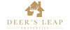 Deers Leap Properties - Cathedral View logo