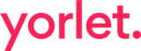 Yorlet Logo