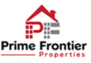 Prime Frontier, NW4