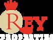 V.M. Rey Properties LTD