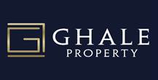 Ghale Property Logo