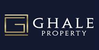 Marketed by Ghale Property