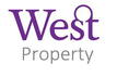 West Property logo