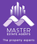 Master Estate Agents logo
