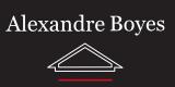 Alexandre Boyes